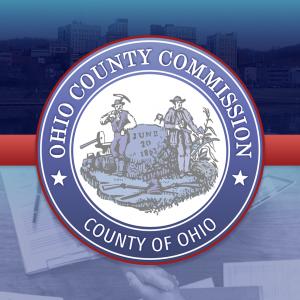 Ohio County WV App Icon