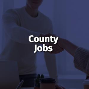 County Jobs